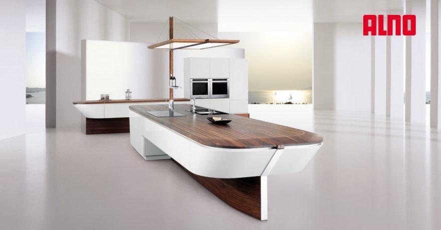 Galeria kuchni- kliknij aby przejść